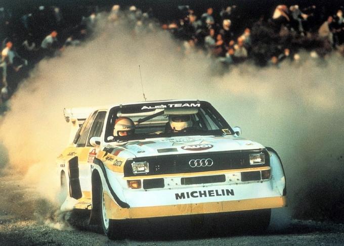 http://heavenisinmunich.files.wordpress.com/2009/12/group-b-rally-cars-the-killer-b-s-medium_6.jpg