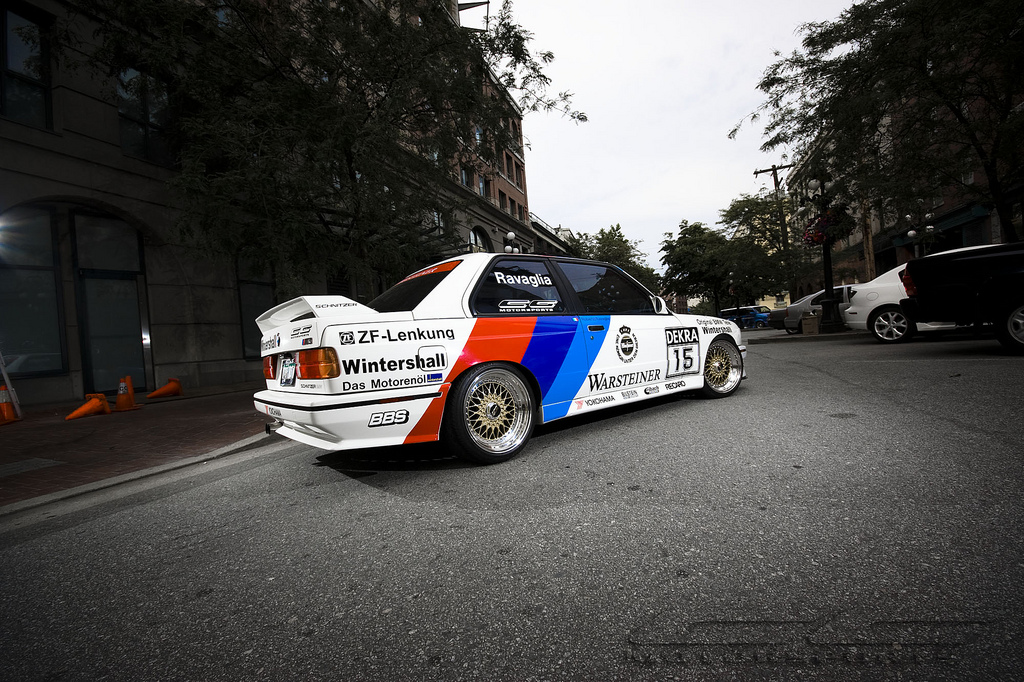 original bmw teile from bavaria with love