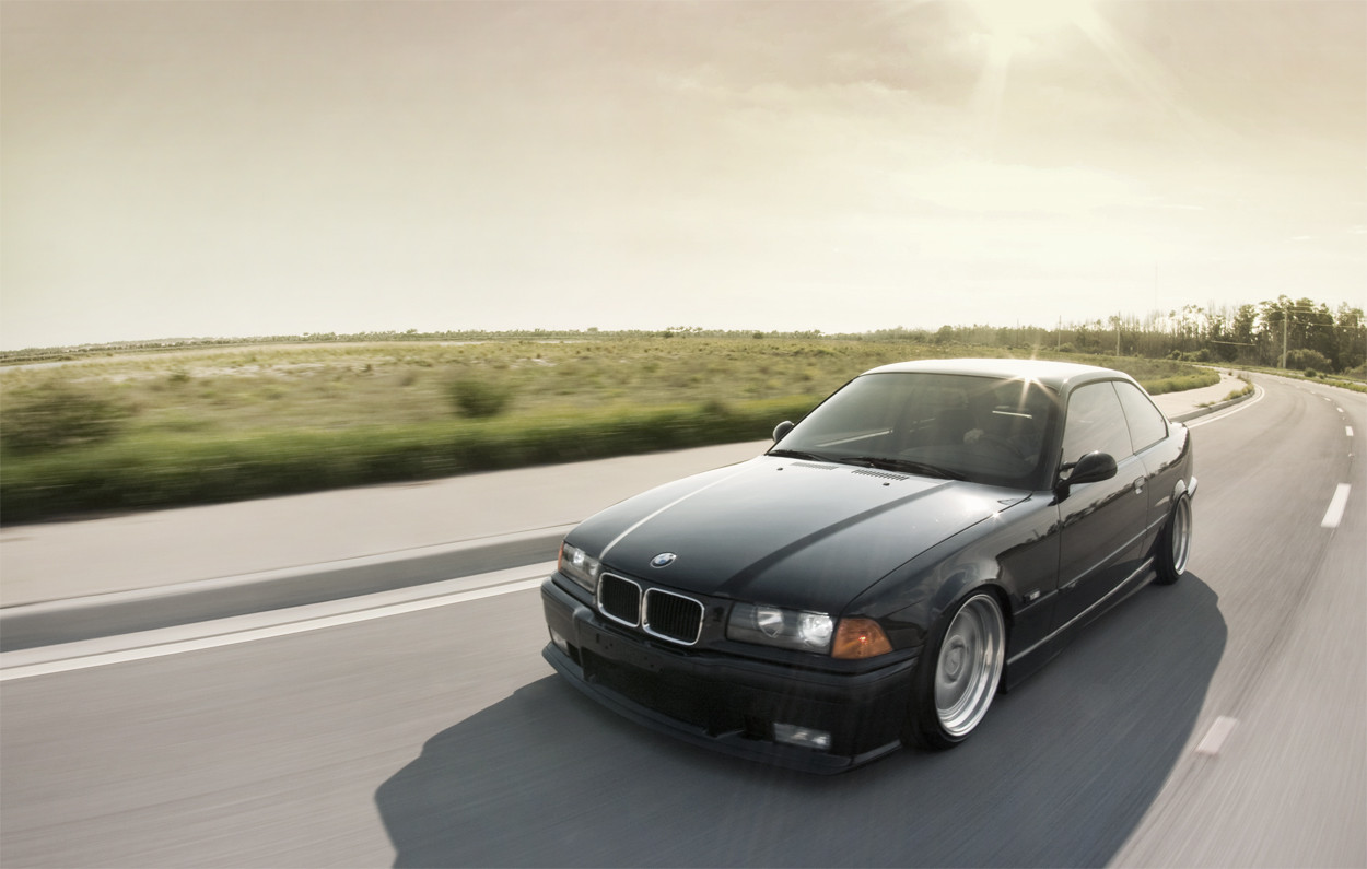 bmw e36 ac schnitzer wheels flawless victory from. Black Bedroom Furniture Sets. Home Design Ideas