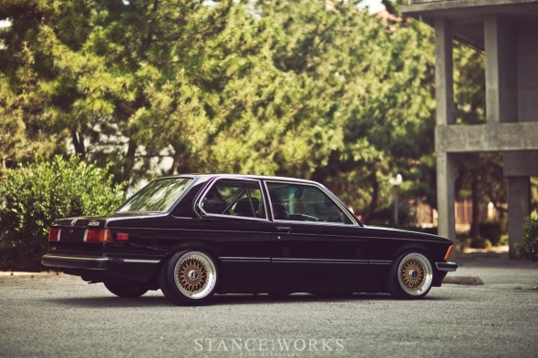 bmw-e21-320i-bbs-rs
