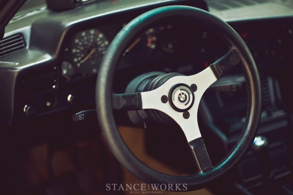 bmw-italvolante-wheel-steering